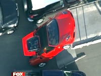 これはwwwフェラーリを落としちゃったトレーラーのとても悲しい映像w