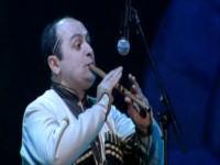 ポロポピレポポロポピレポポロポピレポロポポロポ 笛の超絶技巧