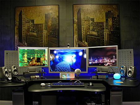 パソコン画像1