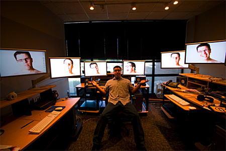 パソコン画像2
