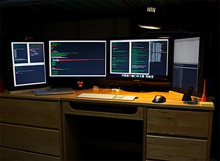 パソコン画像3