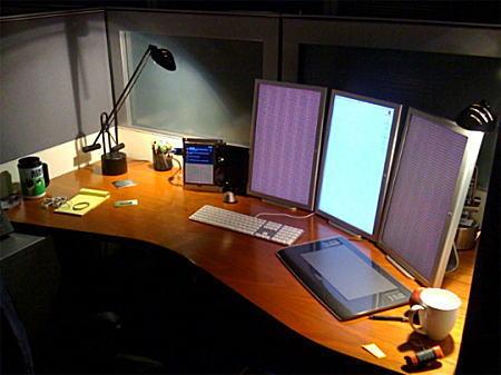 パソコン画像4