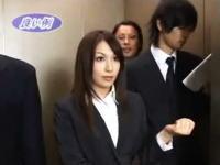 会社で部下の女子社員とヤル方法 基本~応用編 GOODじゃねぇwww