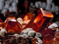 鉱物ってかっけえ!俺様の鉱物フォルダが火を噴きまくる35分間ww