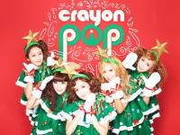 韓国の新人アイドルグループの新曲がルパン三世のテーマと似ている!?と話題