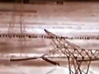 シリア軍が首都近郊で反体制派の175人を一気に殺害。の映像がアップされました。