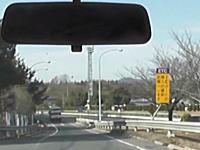 女のヒステリーが酷いYouTube。車内での夫婦喧嘩の様子を撮影したドラレコ映像