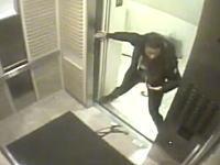 マンションで犬を飼っている人はエレベーターで起きるこの事故に本当に気を付けてほしい