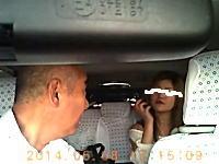 群馬でタクシーに乗ってきた態度の悪すぎるギャルが晒されるwwwwwwwww