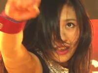 エアギター世界選手権で日本人女性(19)が優勝!その映像をご覧くださいwwww