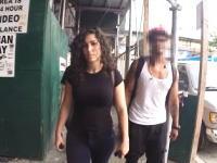 ニューヨークの街を女性が歩くとうんざりするほど声を掛けられる動画が話題に。