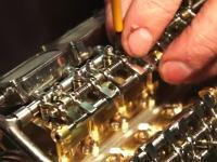 ぜんぶ手作り。W型18気筒のミニチュアモデルの制作過程。YouTube技術部ハンパない