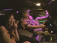 東京のDQNっぽいカスタム車愛好家たちが海外で取り上げられる。GoPro公式