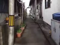 ウトロ地区に隠れ潜入したヤバイ動画を発見したので他のを探してみたら桜井さんが元気に活動してたw