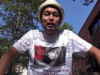 日本を出発してから1246日「ちょっと世界一周してくる。」動画が完結シテタヨ!