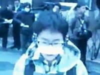 凄い時代だな。ニコ生主が川崎中1リンチ殺人の関係者の自宅に突撃。家族の姿をネットに公開。