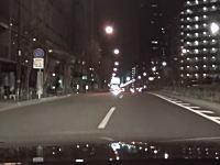 ばんかけ動画の人が交通トラブルで自称ヤクザの人と口喧嘩。なんかワロタ動画。