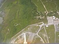 0-100マイル(160km/h)加速が1.2秒wwwドラゴンテストの加速が凄かった動画。SpaceX