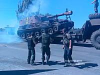 あ~あwww戦車がひっくり返っちゃったら中の人どうなんの(´・_・`)簡単には出れないよね。