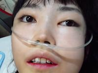 がんで死去アイドル丸山夏鈴さんが亡くなる前日にYouTubeにアップロードしていたビデオ