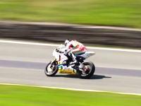 マン島TTレース2015が開幕。今年もおっそろしいビデオがたくさん出てくるかなあ!