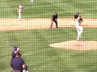 野球で劇団型隠し玉作戦が大成功した瞬間wwwこれはうめえワロタwww
