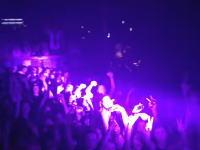 DJの嫌がらせ。最高潮に向かう場面で観客のテンションを叩き落としてみたwww