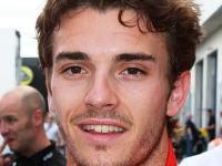 F1で21年ぶりのドライバーの死亡事故。鈴鹿でクラッシュしたジュール・ビアンキが死亡。