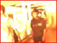 バンコクの爆弾テロ事件で爆発の瞬間を記録していたビデオがいくつかみつかる。被害者に日本人も。