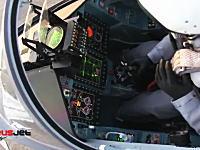 細かすぎるwww世界一のラジコン飛行機の作りがリアルすぎて本物かと思うwww