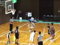 これは凄い。ラスト2秒の奇跡。福岡の小学生バスケットボール大会で起きた大逆転劇が話題。ブザービーター