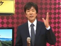 ジャパネットたかた高田前社長最後のテレビショッピング出演でミラクルを起こす(動画)