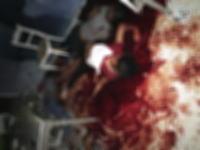 【日本人5人】バングラデシュ飲食店襲撃殺人事件の内部画像が公開される?
