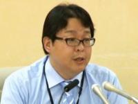 桜井誠の東京都知事選出馬表明会見がとてもまともに聞こえるんだけどどうだろう?