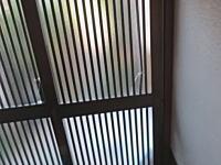 統失系ユーチューバーのaiueo700さん玄関に罠を仕掛けられてドアを壊される(´・_・`)