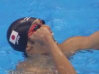 オリンピックが閉幕。日本が獲得した12個の金メダル動画まとめ。