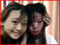 【胸糞注意報】中国のイジメ動画まとめ。女子vs女子。女子をボコる男子の動画も。