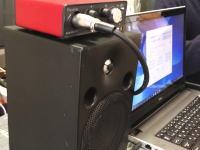 入力された音声をリアルタイムで好きな音声に変換できる技術ができた動画。