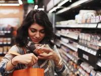 アマゾンが画期的な小売りシステムAmazonGOを発表。コンセプトビデオも公開。