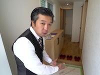 外国人が日本の新築建売り住宅を内覧してみた動画が海外で人気に。