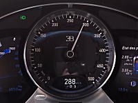 新型ブガッティ「シロン」の恐ろしい加速力。スピードメーターが500km/hまであってワロタww