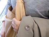 女性専用車両で痴漢でっち上げ被害。専用車両許さない隊の活動報告。