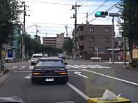 2017年の東京に暴走族www公道でこれは完全にアウトだと思われるんだけどどうだろうか。