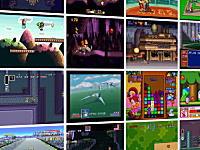 なにこれ欲しい。ニンテンドークラシックミニ スーパーファミコンの動画が公開される。