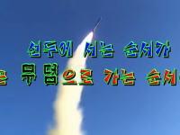 北朝鮮さんアメリカ空軍とUSS空母を無慈悲に破壊するニダ!動画を公開。