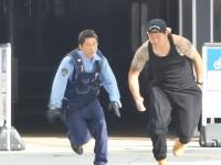 福井県警察を騙したユーチューバーの夫婦逮捕www偽計業務妨害の疑い。