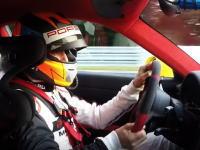 ポルシェ911 GT2 RSがニュルブルクリンクの市販車ラップレコードを更新!6分47秒3