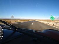 時速400km/hオーバーの世界。ケーニグセグ・アゲーラRSが457km/hを記録。早すぎワロタ。