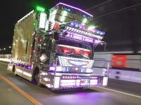 レッドブルが日本の特殊なカスタムカー文化を特集してしまう。