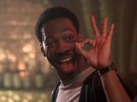 【懐かし】80年代の映画200作品で作られたミュージックビデオが楽しい。